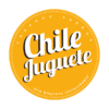 ChileJuguete 500x500-aire 600x600