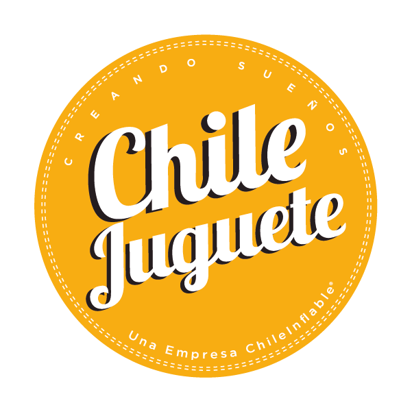 ChileJuguete