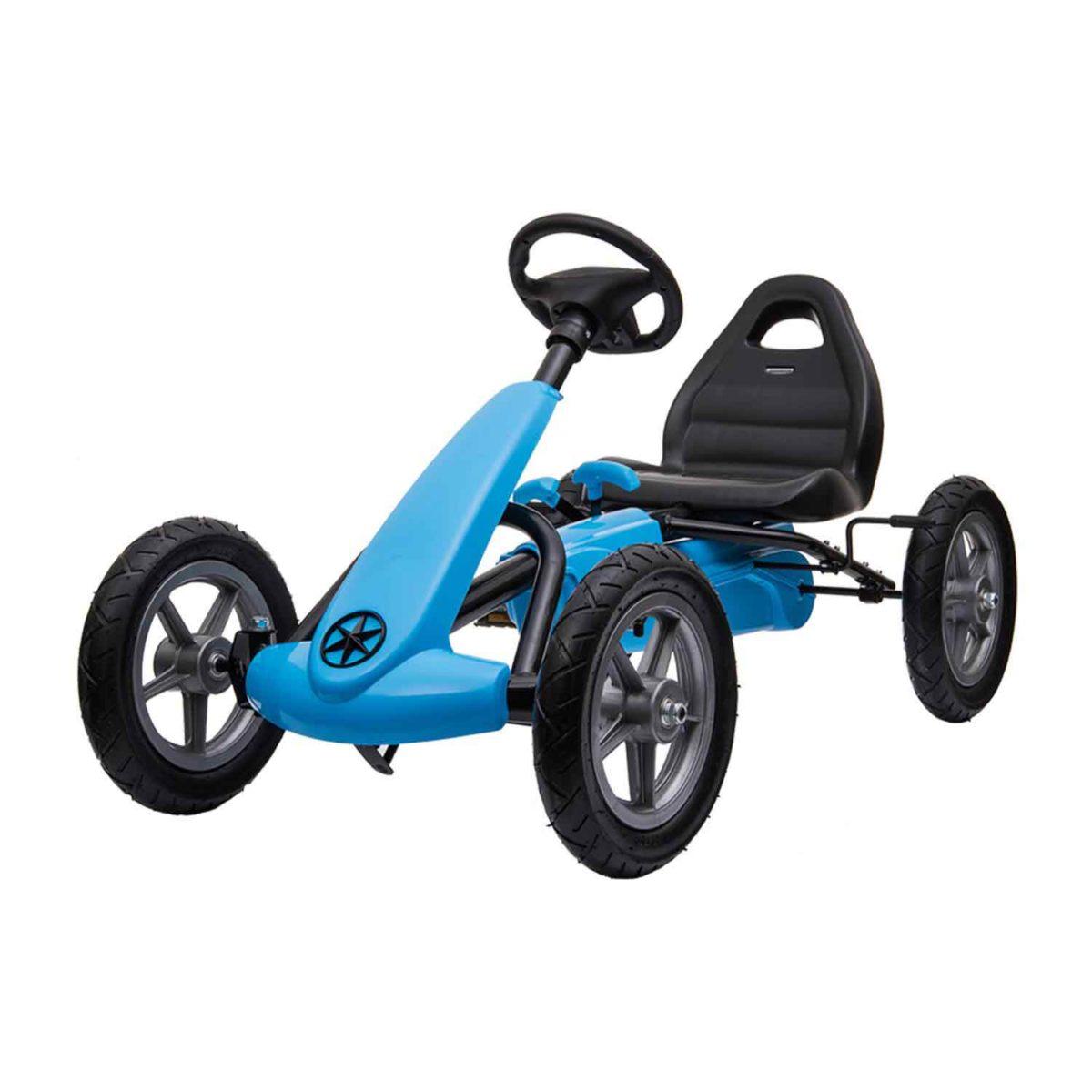 G kart ultra azul